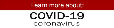 Learn more about COVID-19 coronavirus