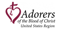 Adorers of the Blood of Christ United States Region