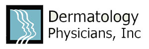 Dermatology Physicians, Inc