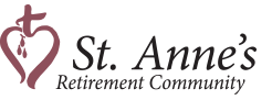 St. Anne's Retirement Community